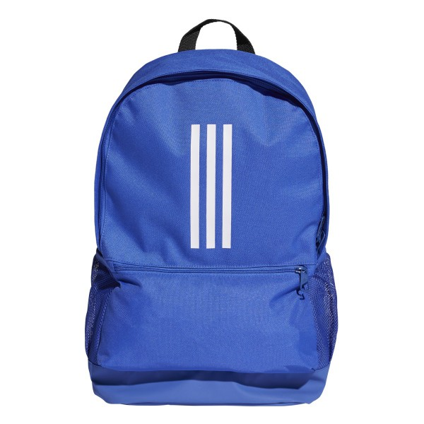 adidas Tiro Backpack 5555157