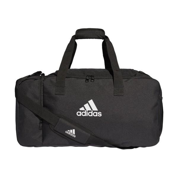 adidas Tiro Duffel Bag M 5555268