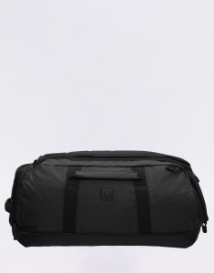 Batoh Douchebags The Carryall 65L Black Out Extra velké (nad 50 litrů)