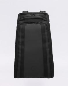 Batoh Douchebags The Hugger 60L Black Out Extra velké (nad 50 litrů)