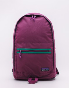 Batoh Patagonia Arbor Day Pack 20L Geode Purple Malé (do 20 litrů)
