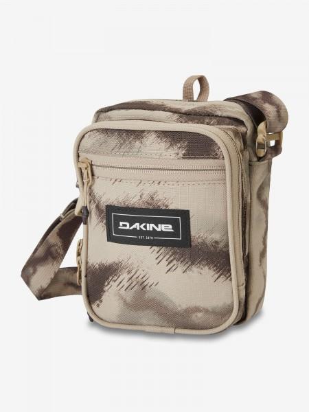 Taška Dakine Field Bag Barevná 756546