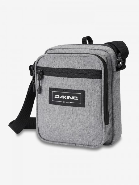 Taška Dakine Field Bag Barevná 756543