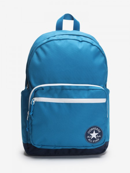 Batoh Converse Go 2 Backpack 785148