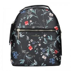 Dámský batoh Fiorelli Emily – černá