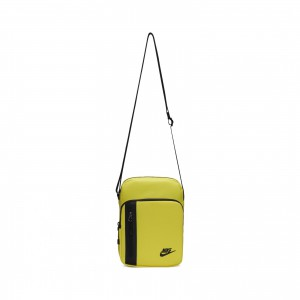 Nk tech small items DYNAMIC YELLOW/BLACK/BLACK