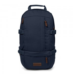 EASTPAK Batoh Floid Mono Night EK20150Q