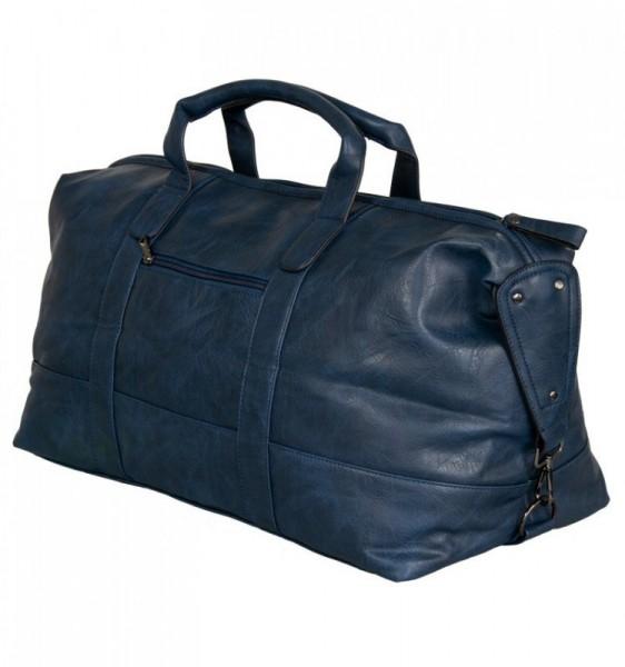 Cestovní taška REAbags 9530 – tmavě modrá