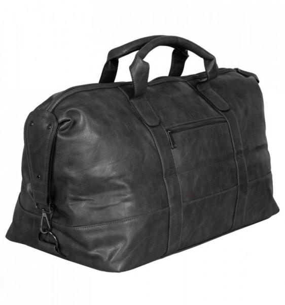 Cestovní taška REAbags 9530 – šedá
