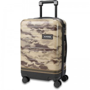 KUFR DAKINE CONCOURSE HARDSIDE CARRY ON – 36L 392884
