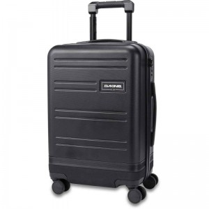 KUFR DAKINE CONCOURSE HARDSIDE CARRY ON – 36L 392885