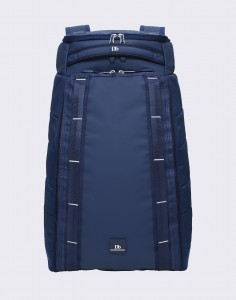Batoh Douchebags The Hugger 30L Deep Sea Blue Střední (21 – 30 litrů)