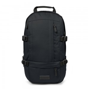EASTPAK Batoh Floid Black2 EK20107I
