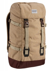 Burton Tinder 2.0 Backpack Kelp Heather