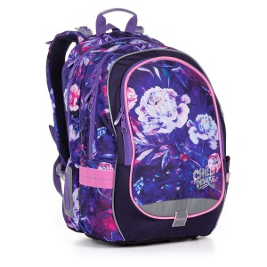 Školní batoh Topgal CODA 19047 G