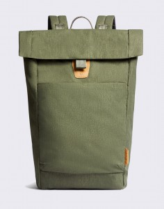 Batoh Bellroy Studio Backpack Olive Malé (do 20 litrů)