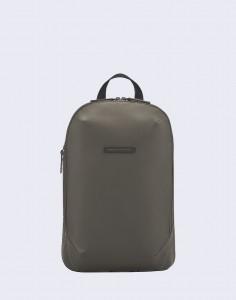 Batoh Horizn Studios Gion Backpack M Dark Olive Střední (21 – 30 litrů)