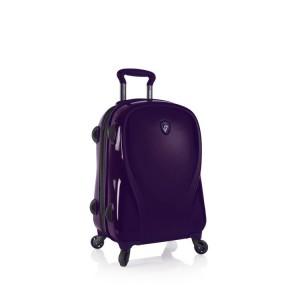 Heys xcase 2G S Ultra Violet 35 l