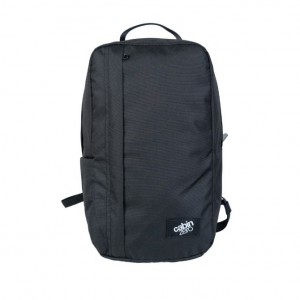 CabinZero Classic Flight 12L Absolute Black 12 l
