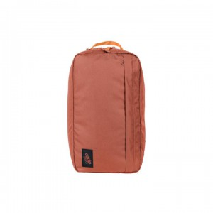 CabinZero Classic Flight 12L Serengeti Sunrise 12 l