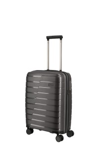Travelite Air Base S Anthracite 37 l