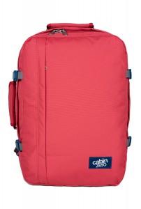 CabinZero Classic 44L Red Sky 44 l