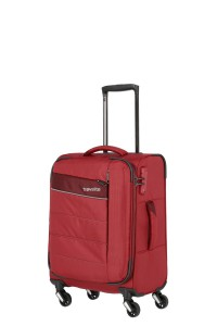 Travelite Kite 4w S Red 36 l
