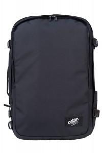 CabinZero Classic Pro 42L Absolute Black