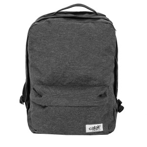 CabinZero Gap Year 28L Dark Melange