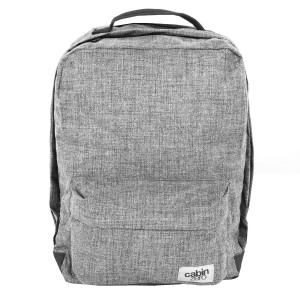 CabinZero Gap Year 28L Light Melange