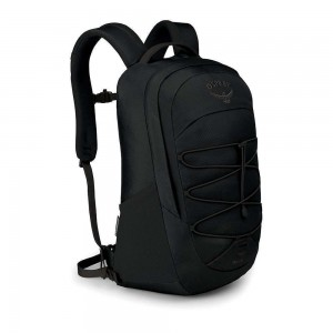 Osprey Axis Black 18 l