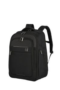 Titan Prime Backpack Black