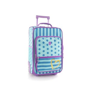 Heys Kids Dots/Stripes 20l