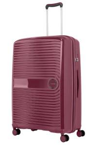 Travelite Ceris L Blackberry