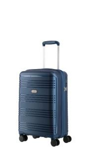 Travelite Zenit S Blue