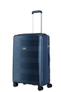 Travelite Zenit M Blue