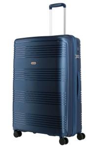 Travelite Zenit L Blue