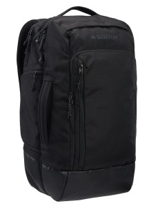 Burton Multipath True Black Ballistic 27 l
