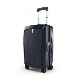 Thule Revolve Global Carry-on S Dark Blue