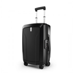 Thule Revolve Global Carry-on S Black
