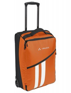 Vaude Rotuma 35 Orange
