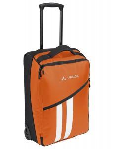 Vaude Rotuma 35 Orange
