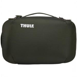 Thule Subterra 40 l Army Green