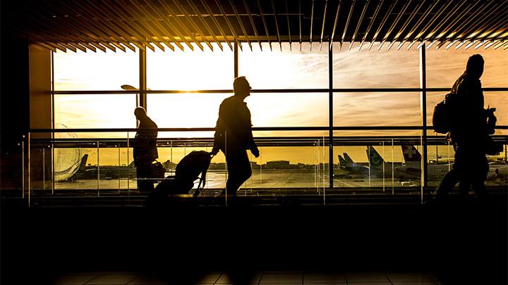 Přeprava nadrozměrných a netradičních zavazadel