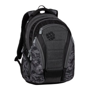 Bagmaster Bag 20 A Gray/black