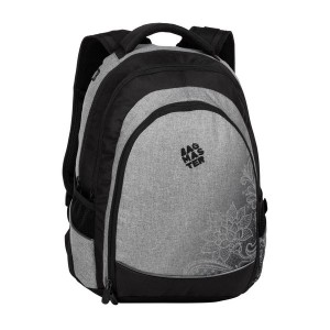 Bagmaster Digital 20 A Gray/black