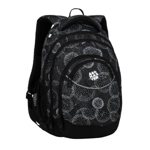 Bagmaster Energy 20 A White/black