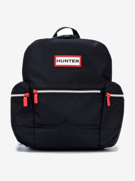 Original Mini Batoh Hunter Černá 802539