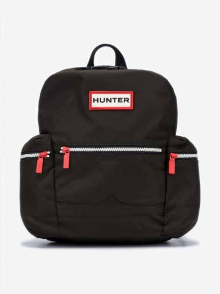 Original Mini Batoh Hunter Hnědá 802540