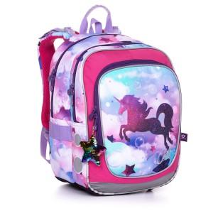 Školní batoh Topgal ENDY 20002 G